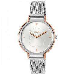 Reloj Tous Real Bear - REF. 800350890
