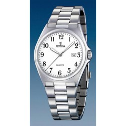 574e2dde7560 Reloj Festina para caballero - REF. F16374 1