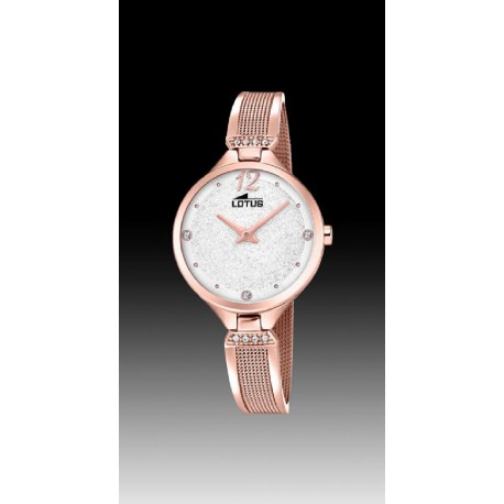 6061aa037edc Reloj Lotus para señora - REF. L18606 1 - Joyería Manjón