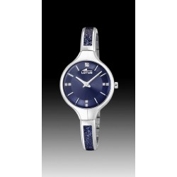 Reloj Lotus para señora - REF. L18594/2