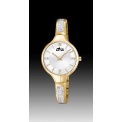 68382ad3f08b Reloj Lotus para señora - REF. L18595 1