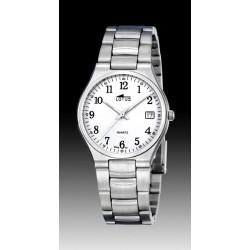 6fd34784a6af Reloj Lotus para caballero - REF. L15192 2