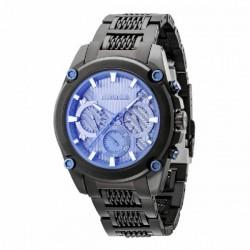 Reloj Police Mesh para caballero - REF. R1453260002