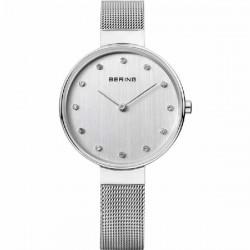 Reloj Bering Classic para señora - REF. 12034-000