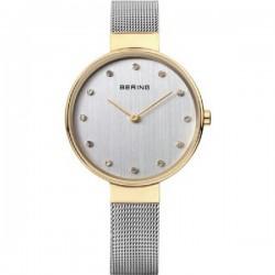 Reloj Bering Classic para señora - REF. 12034-010