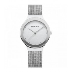 Reloj Bering Classic Collection para señora - REF. 12934-000