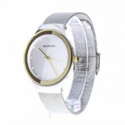 Reloj Bering Classic Collection para señora - REF. 12934-010