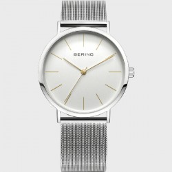 Reloj Bering Classic para señora - REF. 13436-001