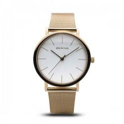 Reloj Bering Classic para señora - REF. 13436-334
