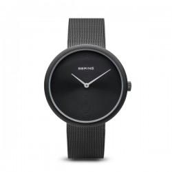 Reloj Bering Classic para señora - REF. 14333-222