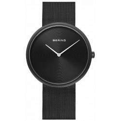 Reloj Bering Classic para señora y caballero - REF. 14339-222