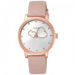 Reloj Tous Bear Time para señora - REF. 800350925