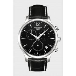 Reloj Tissot Tradition Crono para caballero - REF. T0636171605700