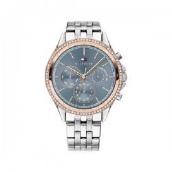Reloj Tommy Hilfiger Ari para señora - REF. 1781976