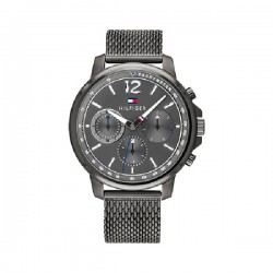 Reloj Tommy Hilfiger Landon para caballero - REF. 1791530