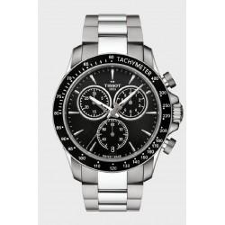 Reloj Tissot V8 Cronógrafo para caballero - REF. T1064171105100