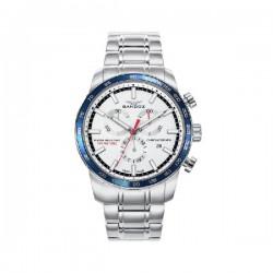 Reloj Sandoz Sporty para caballero - REF. 81461-07