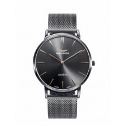 Reloj Sandoz Classic & Slim para caballero - REF. 81445-17