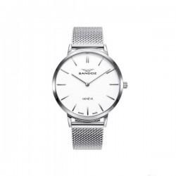 Reloj Sandoz Classic & Slim para señora - REF. 81350-07