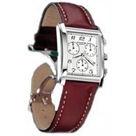 86852114319e Reloj Raymond Weil Don Giovanni Crono para señora - REF. 4873-STC-05309